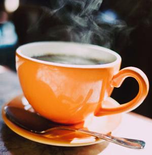 Kávé ABC